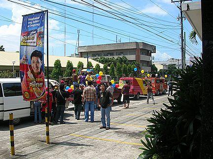 20070227.jpg