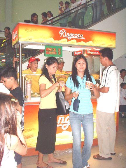 20070317.jpg
