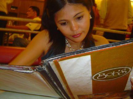 20070325.jpg