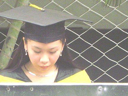 20070327.jpg