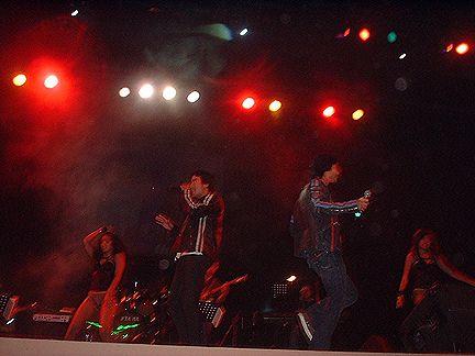 20070630.jpg