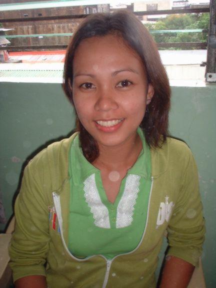 20070930.jpg